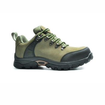 steel cap shoes safety boots guangzhou security shoes