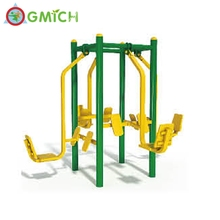 guangzhou outdoor gym equipment exercise sports items for sale