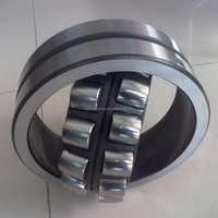 spherical roller bearing 23980CC/W33 23980CCk/W33