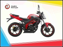 200cc racing / sport Motorcycle /150cc/200cc /250cc racing motorcycle /cheap motorcycle