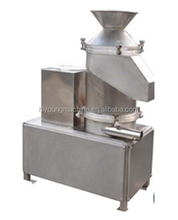 Aotimatic Egg Sheller And Egg Shell Breaker Egg Shell Removing Machine With Wholesale Price