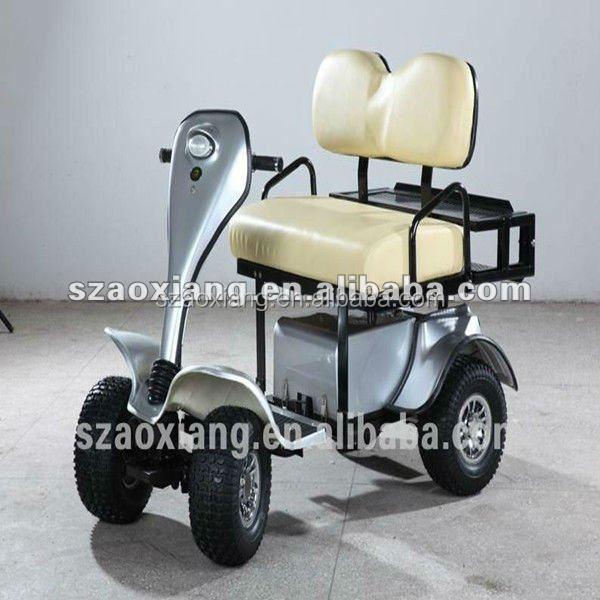 mini 2 sitzer golfwagen zum verkauf ce elektrischen golfwagen golf buggy mit leistungsstarker. Black Bedroom Furniture Sets. Home Design Ideas