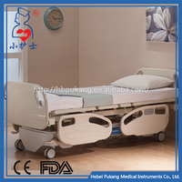 Alibaba china nursing electric medical hospital bed