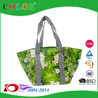 2016 small tote bag for promotion, small shopping bag