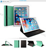 For ipad air 2 64gb original tablet unlocked case, universal leather tablet case for ipad