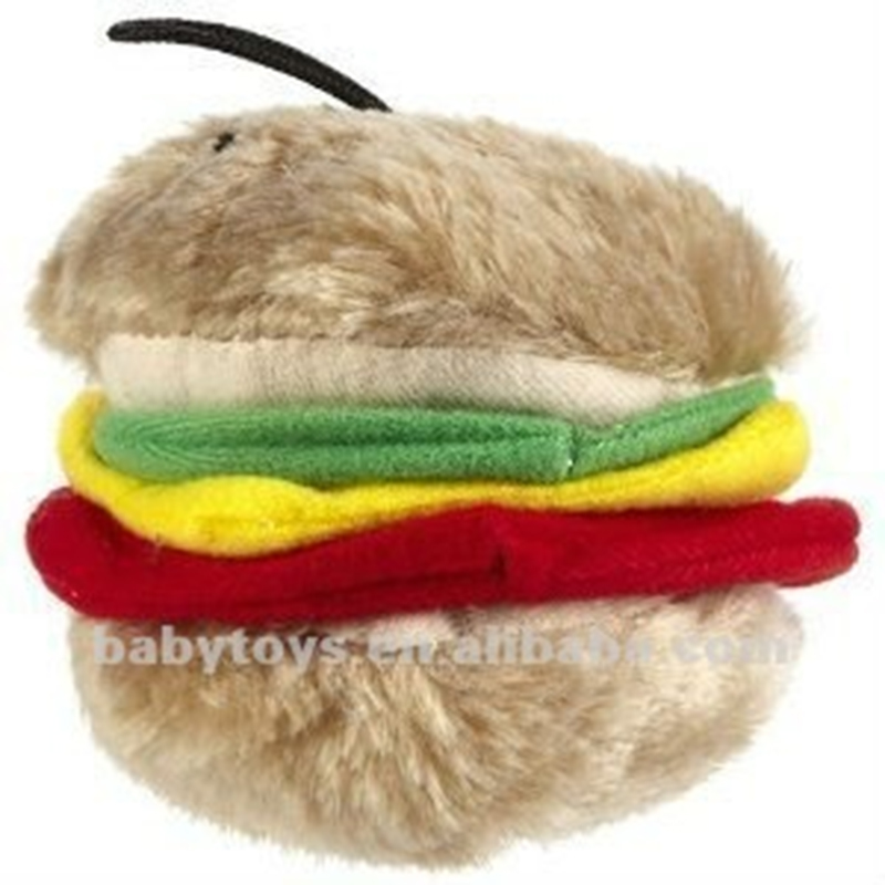 hamburger pet toy (1).jpg