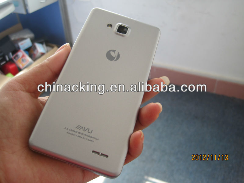 china jiayu unlocked smartphones cheap
