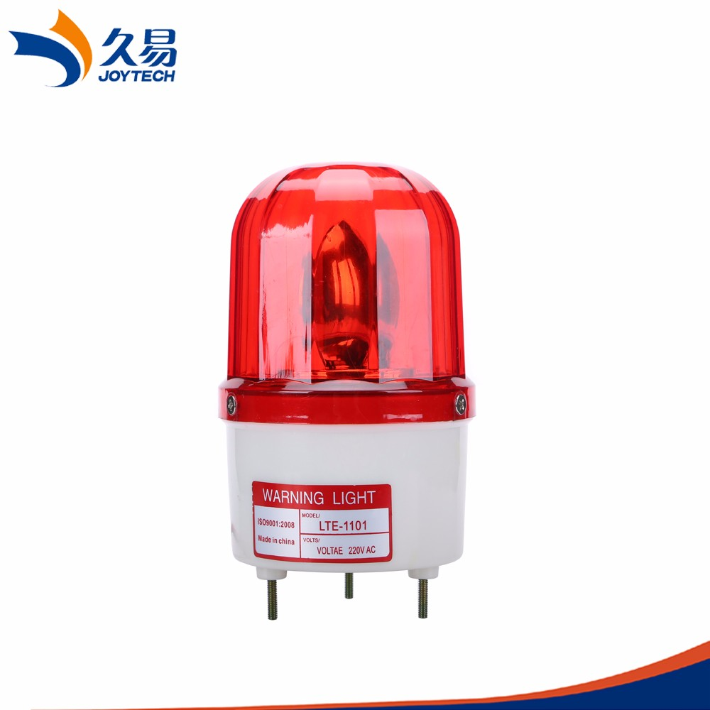 Garage Door Automatic Light: High Quality Strobe Light For Automatic Electric Gate