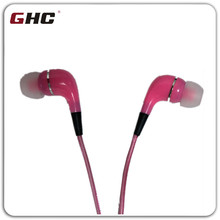 New Product Competitive price Led glowing Bluetooth Earphones,Led Light Earphones,Light Up Earphone