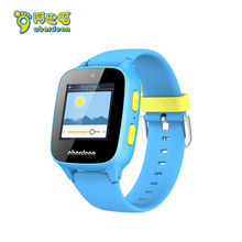 1.3 Inch GSM 2G Kids Smart Watch Phone,Bluetooth Unlocked Watch Cell Phone for students