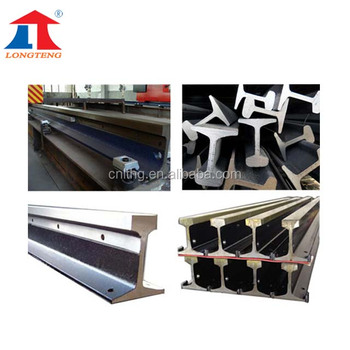 CNC Machine Guide Rail and Rack for Sale