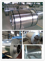 price galvanized roofing tile, hot sell galvainzed steel coils/aluzinc steel /galvalume /hot dipped coil china supply