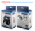 Brand New Dual Charging Stand Dock For Sony Playstation 4/PS4
