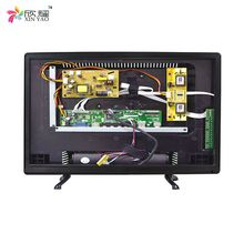 "Supply Best Price for universal SKD spares tv 14"" 32""led tv mother board"