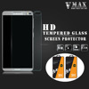 2017 New coming! 2.5D curvd edg screen protector 9h tempered glass for samsung Galaxy A5 A3 A7 2016 Version cell phone