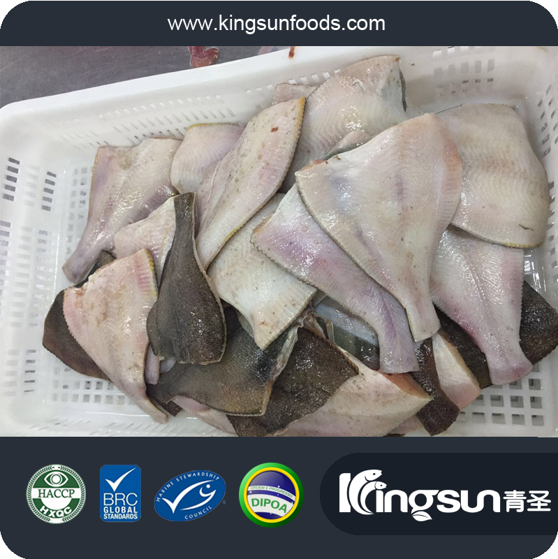 GOOD QUALITY PRODUCTION BRC HACCP Atheresthes Stomias ARROW TOOTH FLOUNDER/ATF FISH FILLET WHOLESALE FOR PRICE