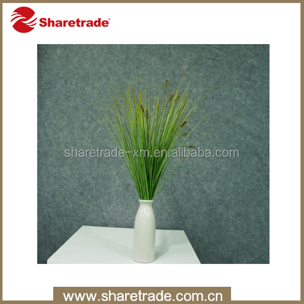 high quality artificial fake ornamental plant names