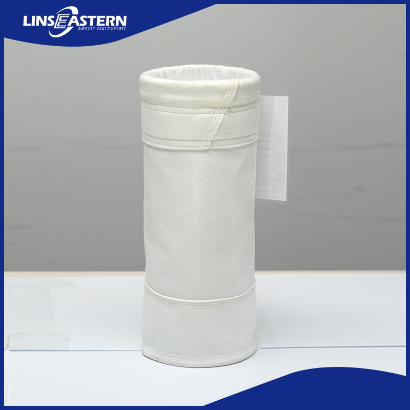 China manufacturer air filter for home