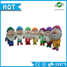 Most popular with people anime cosply of movie cartoon star and kinds of animal mascot costume for sale