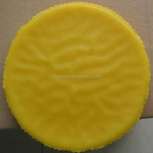 Organic Beeswax Pastilles 100% All Natural Bees Wax