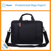 High Quality Wholesale stock 14 inch Nylon Notebook Bag Computer laptop bag