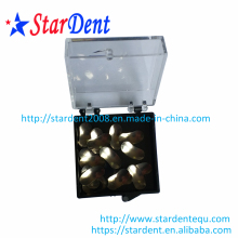 Type #3 Box Packing Dental Stainlss Steel Bands of Products
