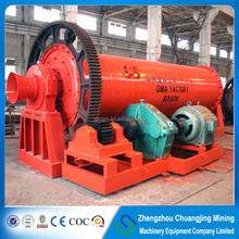 Alibaba Website Iron Ore Grinding Mill Machine Price In Indonesia