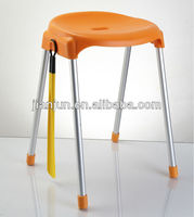 folding plastic stools made in zhejiang