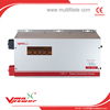 5kw High Efficiency Solar Inverter With