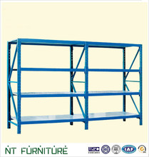 warehouse storage rack / metal storage racking