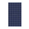 buy solar cells bulk 320w 36v 1950*990*40mm solar panel