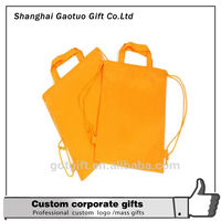 >>>Wholesale factory logo printed foldable reusable shopping bag///