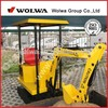 /product-detail/hot-sale-360-180-degree-rotation-kids-toy-excavator-for-amusement-60269902852.html