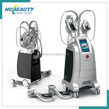fat freezer weight loss vacuum cellulite suction machine