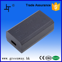 flush mounted junction box Made in China