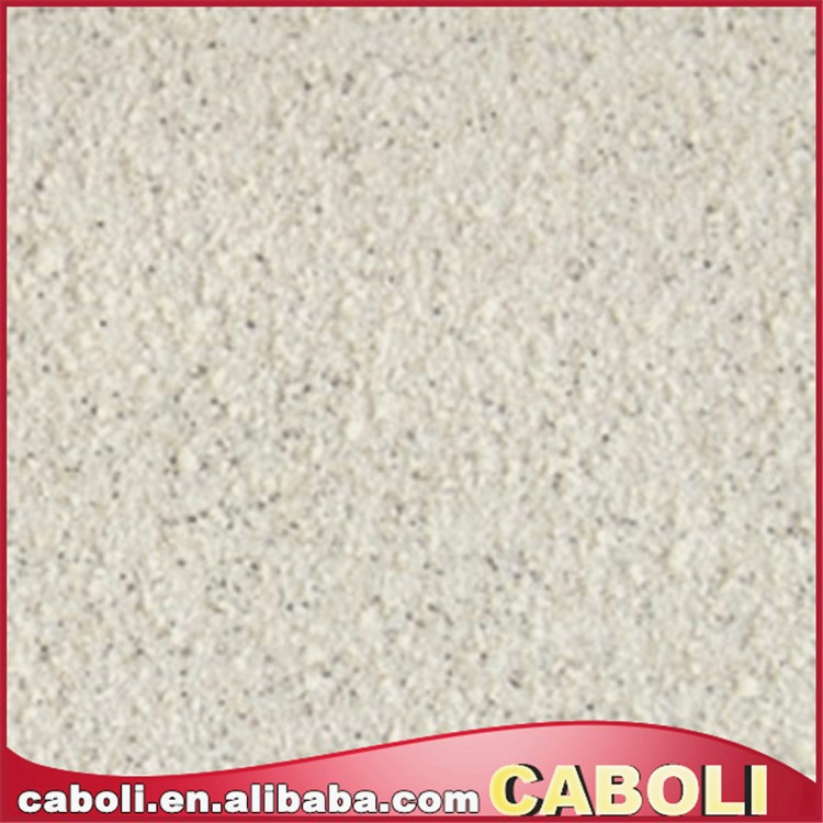 Natural Stone Granite Effect Liquid Spray Coating Paint