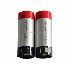 For Electronic Cigarettes use rechargeable li-ion batteries 26600 3.7v 3000mah lithium battery