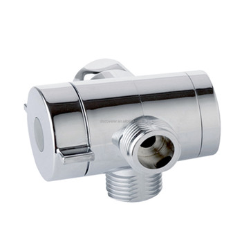 new type handle held sliding bar & shower head holder manufacturer