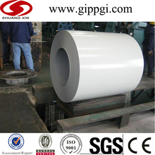 Professional secondary steel coils in usa