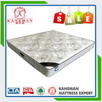 Alibaba hot selling natural elegance mattress