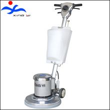 surface grinding machine small floor cleaning machine
