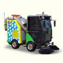 small street sweeper,mini street sweeper 5021TSL