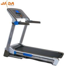 Jada A Commercial Running Foldable Machine Life Power Magnetic Sport Track Fitness Treadmill Price