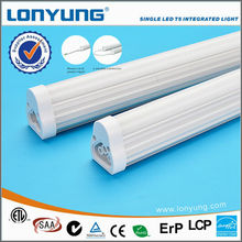 Direct selling high quality cheap led light bars in china