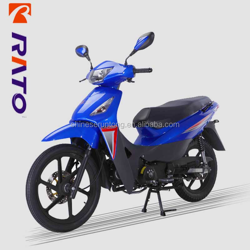 high quality 125cc Chinese cub motorcycle for sale