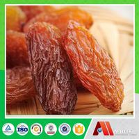 chinese dried raisin food fruit
