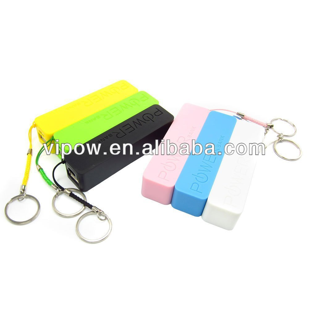 power tool battery mobile phone power bank 5000