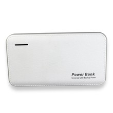 travel charger for iphone portable battery charger 5000/8000/10000mah