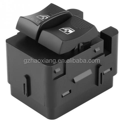Good Quality Power Window Switch for 10284860 / 19244863