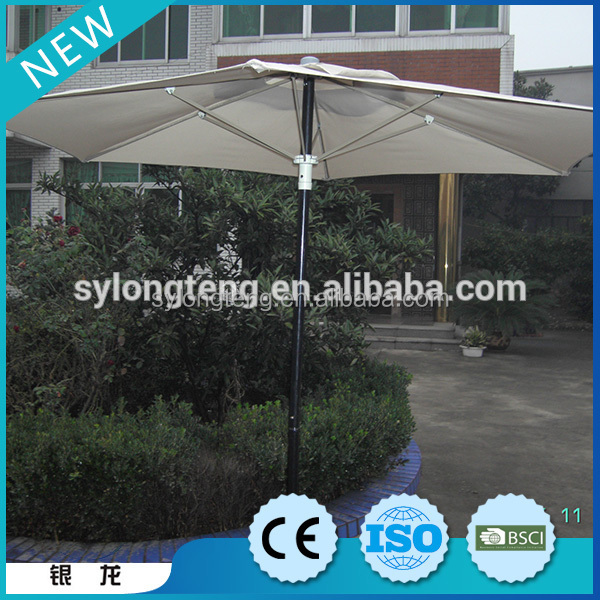 Side Umbrella Patio, Side Umbrella Patio Suppliers And Manufacturers At  Alibaba.com